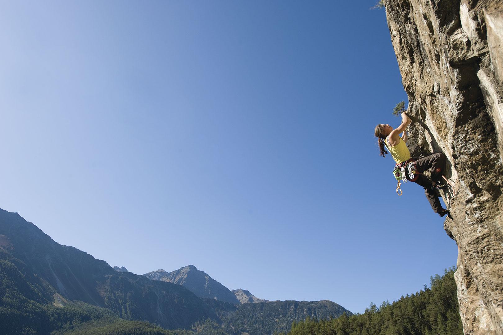 Klettersteig Längenfeld : Kletter steig paradies alpine bergsport und erlebnisschule sölden