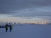 oetzt_pirchkogel_skitour_02_13