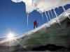 oetzt_skitouren_13