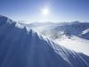 vent_skitouren_02_11
