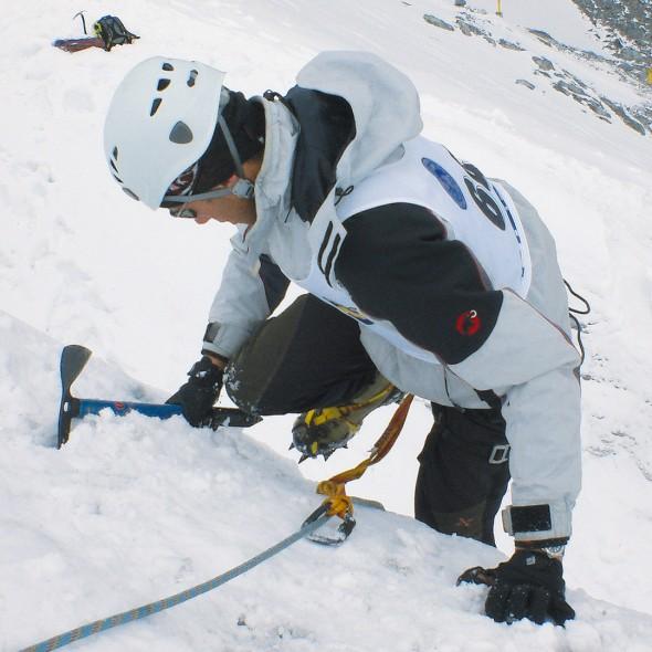 Bergführeraufnahmeprüfung-(19)