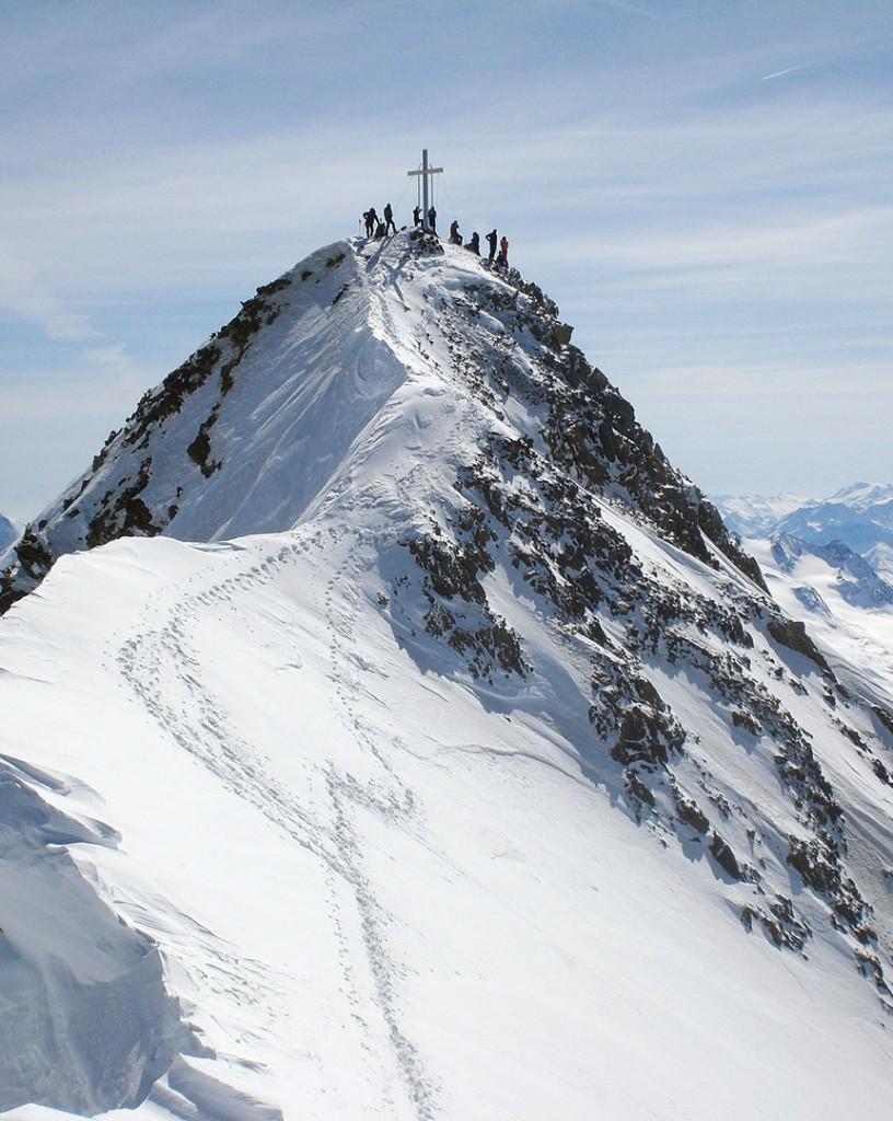Wildspitze2